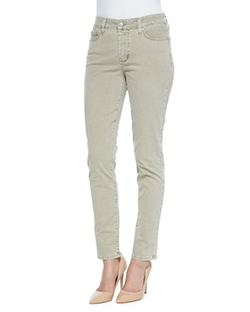 NYDJ  - Alina Legging Jeans
