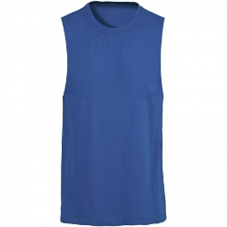 Scott - Crestone Sleeveless T-Shirt