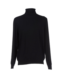 Malo  - Turtleneck Sweater