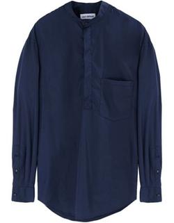 Umit Benan - Long Sleeve Shirt