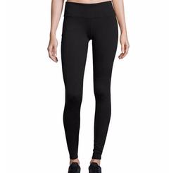 Alo Yoga  - Airbrush Sport Leggings