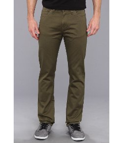 Culture Phit  - Colton Straight Leg Regular Fit Pants