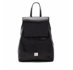 Gvyn - Cole 2.0 Backpack