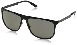 Carrera - Flat Top Sunglasses