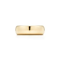 Lucida - Wedding Band Ring