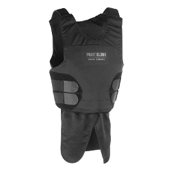 Point Blank - Alpha Elite AXII Ballistic Vest