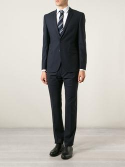 Tonello - Two-Piece Suit