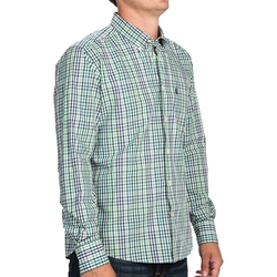 Barbour  - Terence Tattersall Shirt