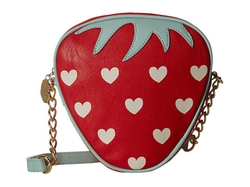 Luv Betsey  - Sweet Kitch Bag