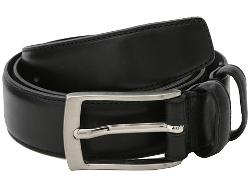 Florsheim  - Full Grain Classic Hand Crafted Leather Belt