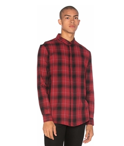 Neuw - Enkel Shirt