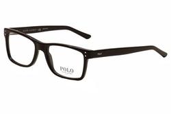 Polo - Square Style Eyeglasses