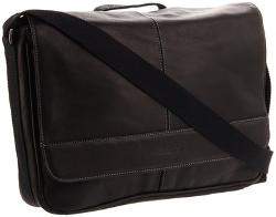 KENNETH COLE - Risky Business Messenger Bag