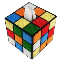 Mii&mo - Rubik