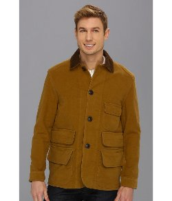 Pendleton  - Brownsville Jacket