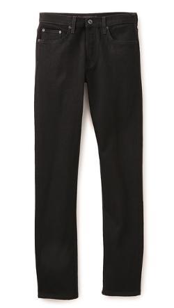 Baldwin Denim  - 76 Slim Stretch Jeans