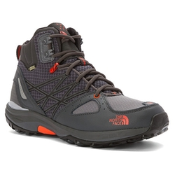 The North Face - Ultra Fastpack Mid GTX Sneakers