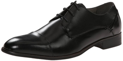 Steve Madden  - Lewwy Oxford Shoes