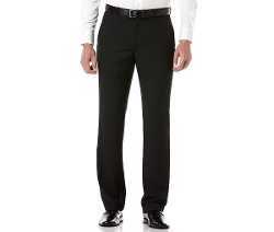 Perry Ellis  - Portfolio Travel Luxe Dress Pants
