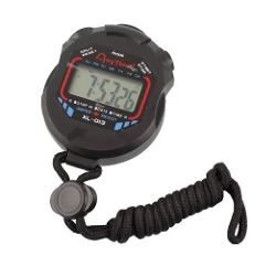 IDS - Timer Sports Stopwatch