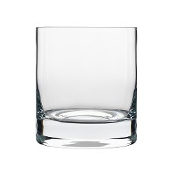 Luigi Bormioli  - Classico Double Old Fashioned Glass