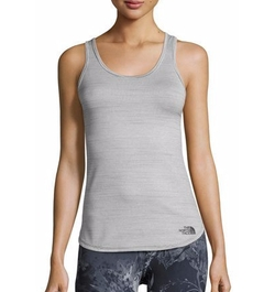 The North Face - Motivation Striped Tank