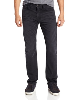 Big Star - Division Straight Leg Jeans