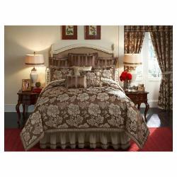 Victorria  - Comforter Set