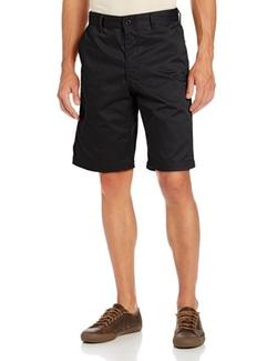 RVCA - Americana Shorts