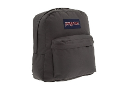 JanSport - Spring Break Backpack