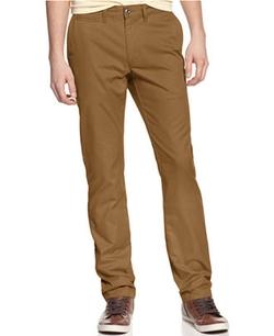 American Rag - Chino Pants