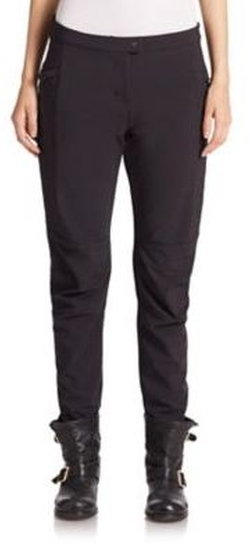 Helly Hansen - Passion Pants
