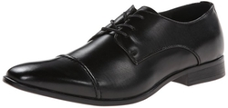 Madden - Vesit Oxford Shoes