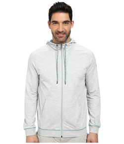 Boss Hugo Boss - Authentic Hoodie Jacket