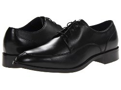 Cole Haan - Lenox Hill Split Oxford Shoes