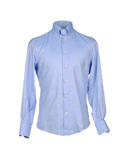 Lorenzani Uomo - Shirts
