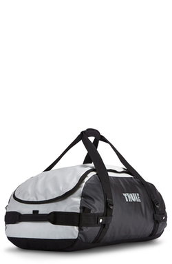 Thule  - Medium Duffel Bag
