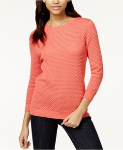 Maison Jules - Pullover Sweater