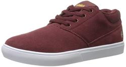 Etnies  - Jameson MT Athletic Shoes