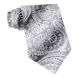 Van Heusen  - Empire Paisley Silk Tie