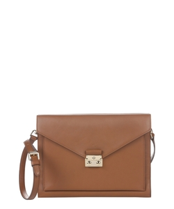 Mulberry - Crossbody Envelope Shoulder Bag