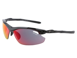 Tifosi Optics Tyrant - Mirrored All Sport Interchangeable Sunglasses
