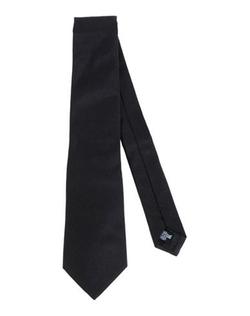 Giorgio Armani - Solid Tie
