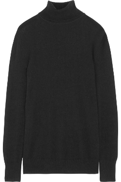 Equipment - Oscar Turtleneck Cashmere Sweater