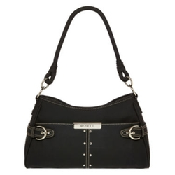 Rosetti - Ring In Tides Shoulder Bag