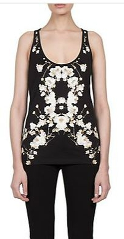 Givenchy - Givenchy Top