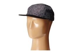 Diesel - Clady Hat