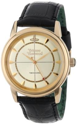 Vivienne Westwood - Grosvenor Black Watch