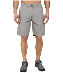 Woolrich  - Changing Lane Cargo Short