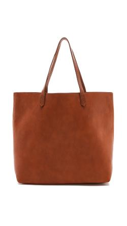 Madewell  - Transport Tote Bag